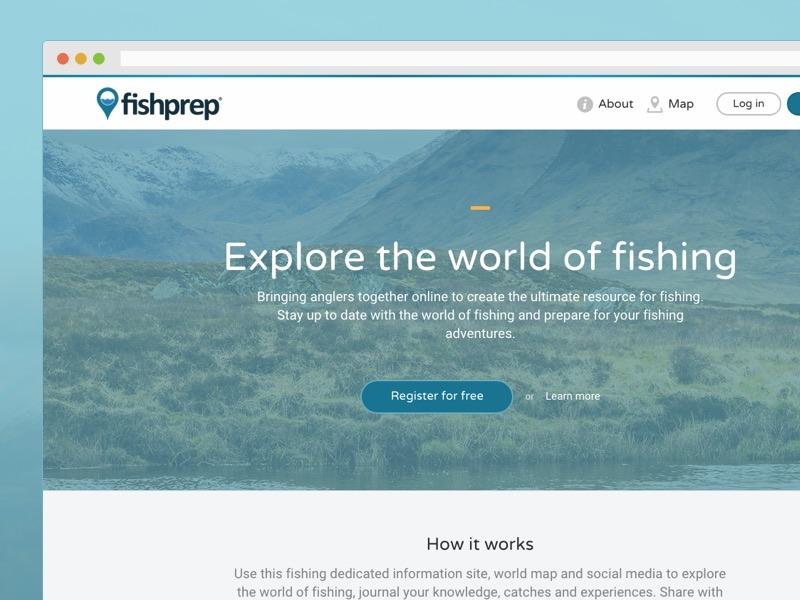 dribble-debut-fishprep_featured