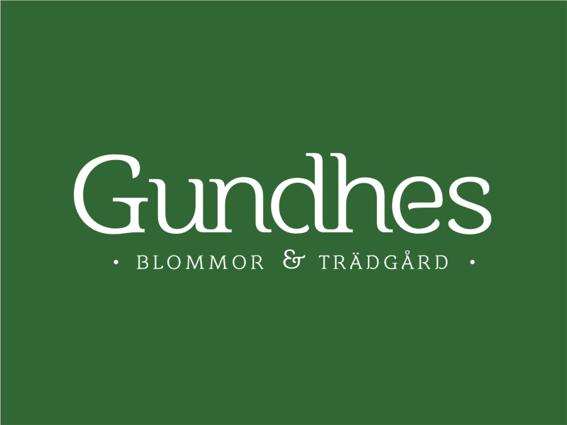 gundhes-feat