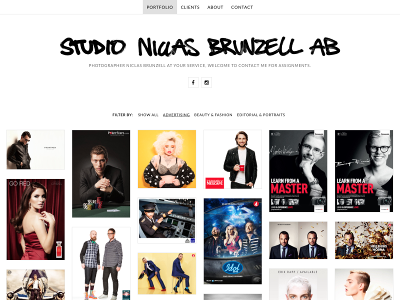 niclasbrunzell-feature