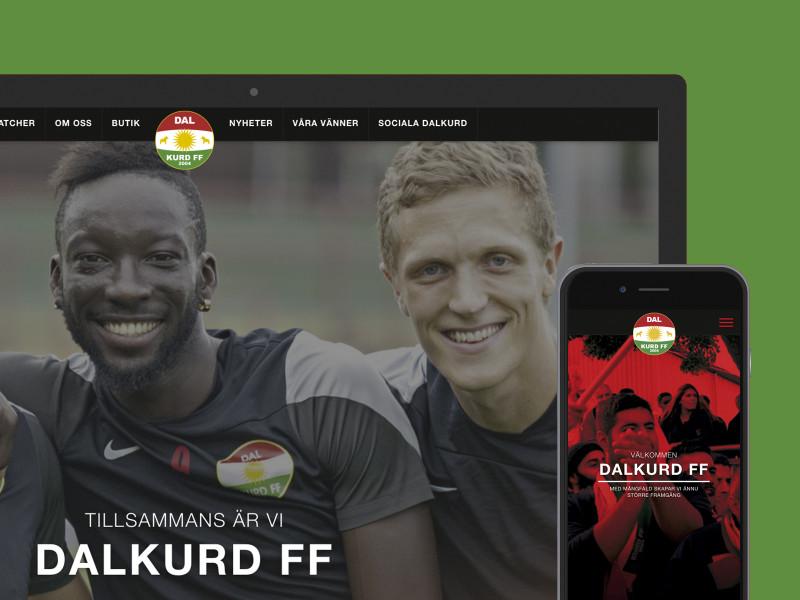 dalkurd_feature