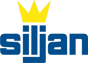 Siljan Group