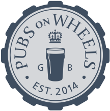 Pubs On Wheels